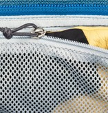 Osprey Transporter 95l - duffle bag -  zwart