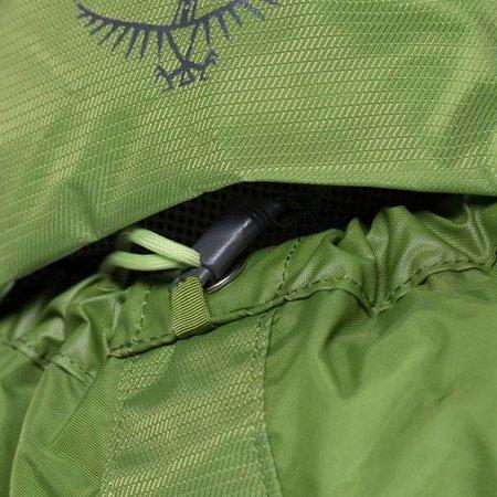 Osprey Sirrus 26l wandelrugzakdames  - zwart  - WS/WM