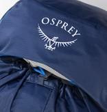 Osprey Stratos 26l wandelrugzak - zwart