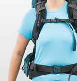 Osprey Xena 85l backpack dames  - Canopy Green