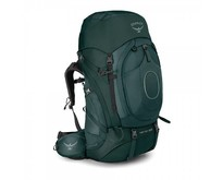 Xena 85l backpack dames  - Canopy Green