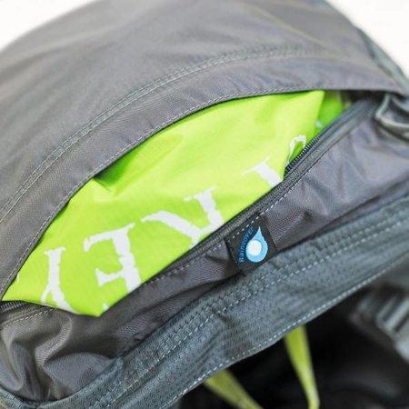 Osprey Osprey Atmos AG 65l  heren backpack - Abyss Grey