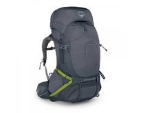 Osprey Atmos AG 65l  heren backpack - Abyss Grey