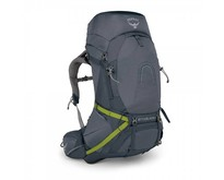 Atmos AG 50l backpack - Abyss Grey