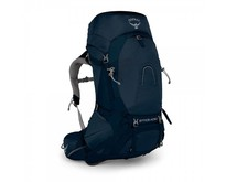 Atmos AG 50l backpack - Unity Blue