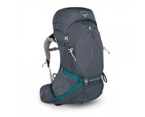Aura AG 50l backpack dames - Vestal Grey