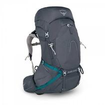 Aura AG 50l backpack dames - Vestal Grey