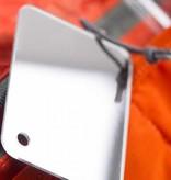Osprey Ultralight Washbag Roll  reis toilettas
