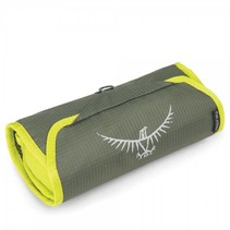 Ultralight Washbag Roll  reis toilettas