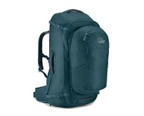 AT Voyager ND  50+15l backpack dames Mallard