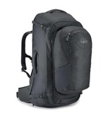 Lowe Alpine AT Voyager ND  50+15l backpack dames - Anthracite