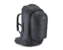 AT Voyager ND  50+15l backpack dames - Anthracite