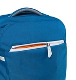 Lowe Alpine AT Carry-On 45l handbagage rugzak - Anthracite