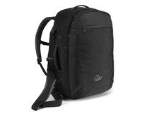AT Carry-On 45l handbagage rugzak - Anthracite