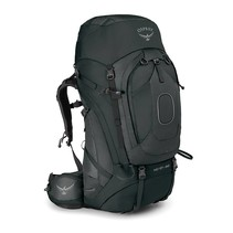 Xenith  88l backpack - Tektite Grey