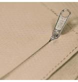 Osprey Stealth Moneybelt met RFID beveiliging - reisportemonnee