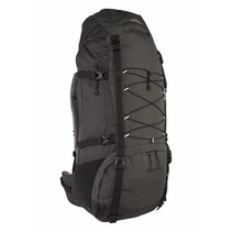Karoo 70l backpack - Phantom
