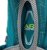 Lowe Alpine AirZone Pro+ ND - 33:40l - wandelrugzak dames - Black