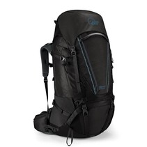 Diran ND 50:60l backpack dames - Anthracite