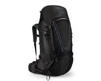 Diran ND  60:70l  backpack dames - Anthracite