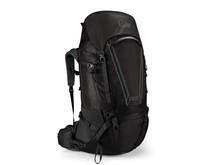 Diran 55:65l backpack - Anthracite