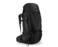 Diran 65:75l backpack heren - Anthracite Grey