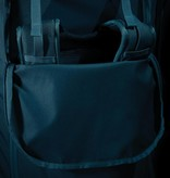 Lowe Alpine AT Voyager 55+15l travelpack - Anthracite