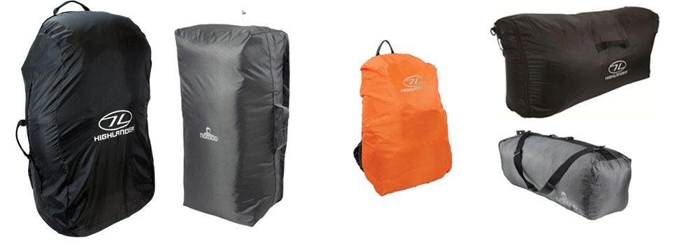 c3d6bb7247f Regenhoezen en transporthoezen voor backpacks | Backpackspullen.nl