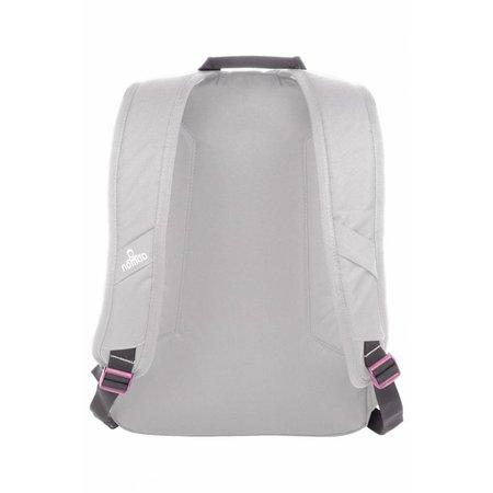Nomad Thorite daypack 20L Mist grey
