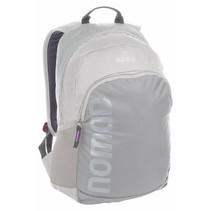 Thorite 20l daypack rugzak - Mist Grey