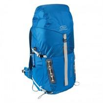 Vorlich 40l backpack - blauw