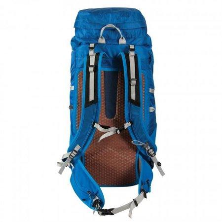 Highlander Vorlich 40l backpack - blauw