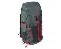 Vorlich 40l backpack - zwart