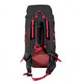 Highlander Vorlich 40l backpack - zwart