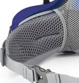Osprey Ariel AG 65l backpack dames - Tidal Blue