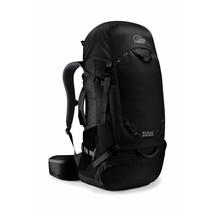 Kulu 55:65l backpack heren - Anthracite