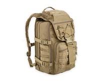 Easy Pack 45l legerrugzak - Coyote Tan