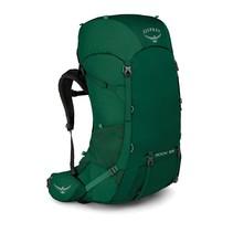 Rook 65l backpack – Mallard Green