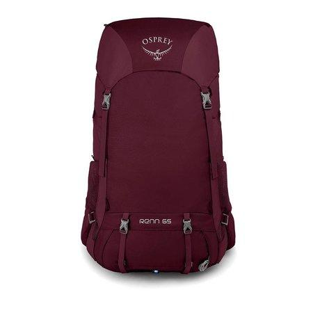 Osprey Renn 65 liter  backpack dames -  Aurora Purple
