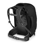 Osprey Farpoint 40l travelpack handbagage rugzak - Volcanic Grey