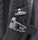 Nomad Topaz SF 24L wandelrugzak dames -Phantom