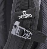 Nomad Topaz 26L wandelrugzak heren - Phantom