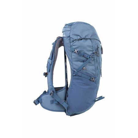 Nomad Topaz 26L wandelrugzak heren - Titanium Blue