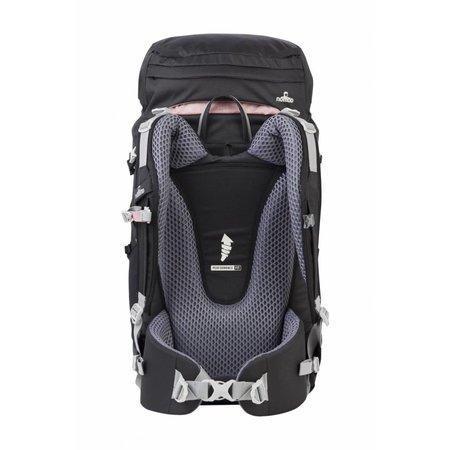 Nomad Topaz SF 38l backpack dames - Phantom