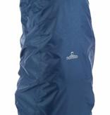Nomad Topaz 40L backpack heren - Phantom