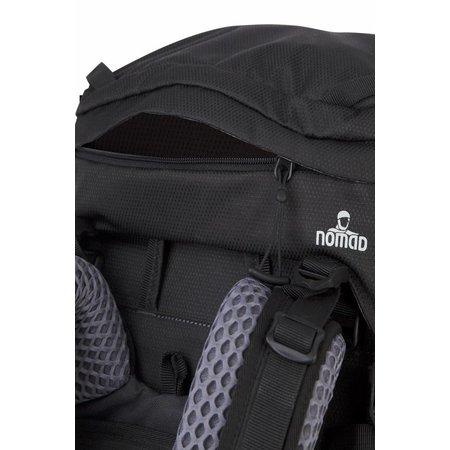 Nomad Topaz backpack 40L Phantom