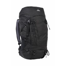 Topaz 40L backpack heren - Phantom