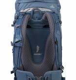 Nomad Topaz 40l backpack heren - Titanium Blue