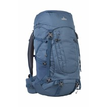 Topaz 40l backpack heren - Titanium Blue