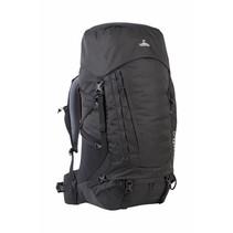 Topaz 60l backpack heren - Phantom